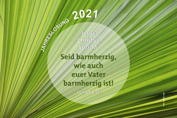 jahreslosung-2021