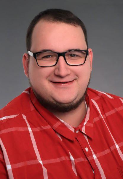 Presbyter Kandidatenfoto 2019