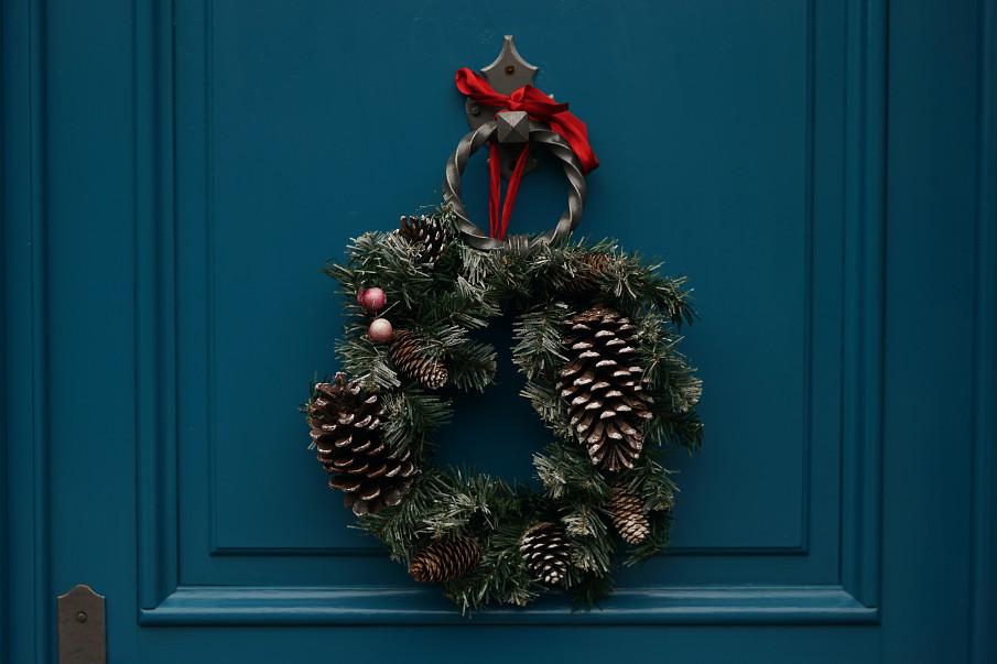 Weihnachtsgottesdienste fallen aus – aber Weihnachten findet dennoch statt