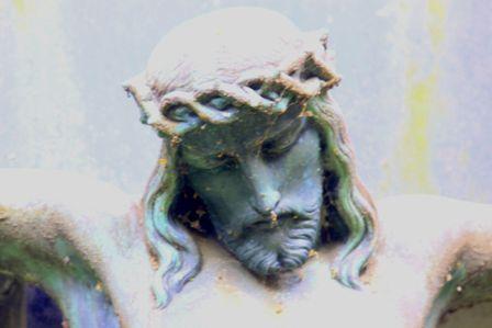 Keine Präsenzgottesdienste an Ostern