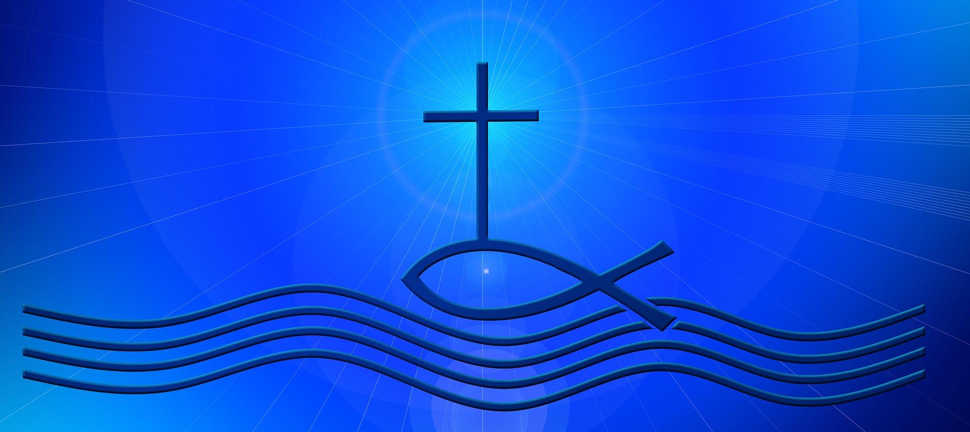 Zoomgottesdienste am 14.März um 09:30 Uhr und 11:00 Uhr aus der Lukaskirche mit Konfirmand:innen